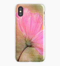 Petalia - a333a iPhone Case