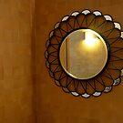 Mirror mirror by bubblehex08