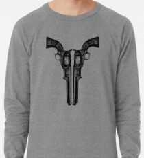 Old Timer Lightweight Sweatshirt