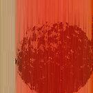 Life on Mars by calebharlow