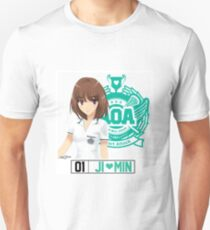 AOA Jimin (Heart Attack) T-Shirt