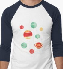 Joy to the Universe T-Shirt