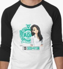 AOA Seolhyun (Heart Attack) T-Shirt