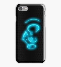 iLight Bike iPhone Case/Skin