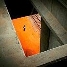 Tracks loneliness by laurentlesax