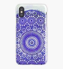 Anja iPhone Case/Skin