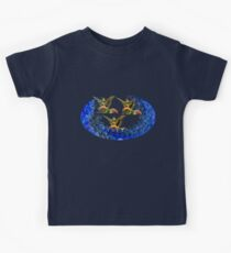 Butterfly ride Kids Clothes
