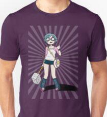 Ramona Unisex T-Shirt