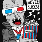 «Esta película apesta» de jarhumor