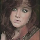 Angel of music von MarieG