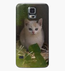 I want my Mommy Case/Skin for Samsung Galaxy