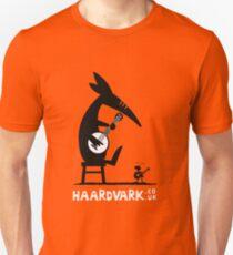 Deliveraance Unisex T-Shirt
