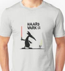 Staar Vars Unisex T-Shirt