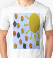 Sunspots T-Shirt