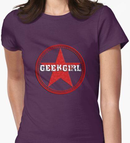 GeekGirl T-Shirt