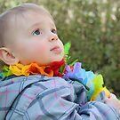 Baby Looks by montserrat