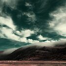 Highland scenery by SHOT