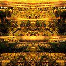 Timberwoman by ArtOfE