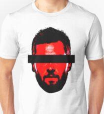 CRIPPLER BENOIT Unisex T-Shirt