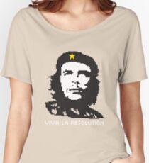 Viva La Resolution! Women's Relaxed Fit T-Shirt
