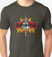 Grayskull Energy Drink T-Shirt