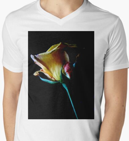 A Rose For Thee Tee T-Shirt