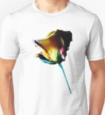 A Rose For Thee Unisex T-Shirt