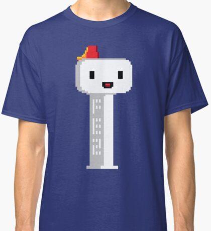 INDIE DISPENSER Classic T-Shirt
