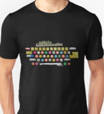 Addictive Communication T-Shirt