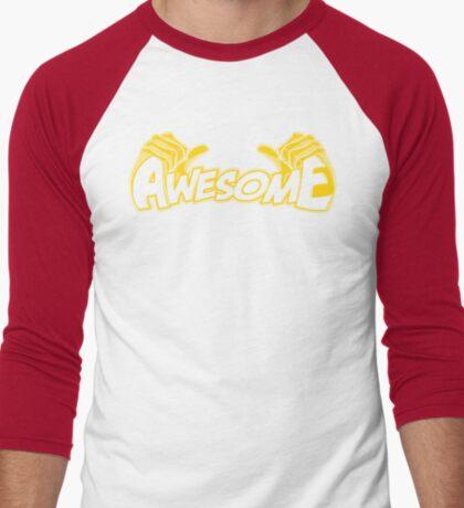 I'm Awesome T-Shirt
