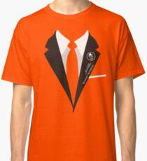 Feel like Barney Stinson 1 Classic T-Shirt