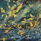 As The Wind Blows by Joe Misrasi