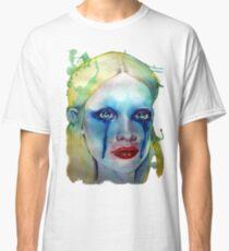Compulsion Classic T-Shirt