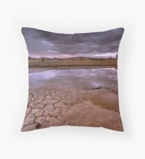 Various Throw Pillow