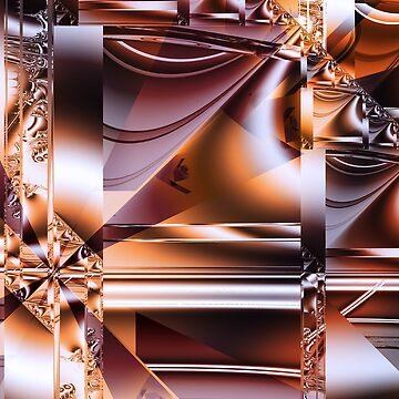 Geometry by screenexa