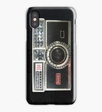 Istamatic iPhone Case