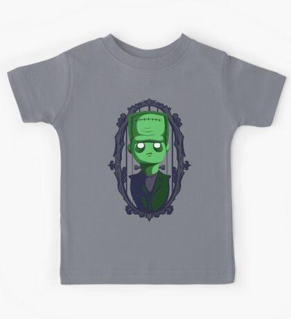 Hey Frankie! Kids Clothes