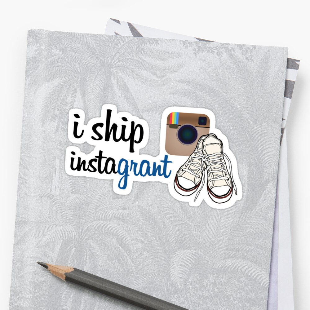 Instagrant by nicwise