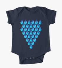 TEARDROP Kids Clothes