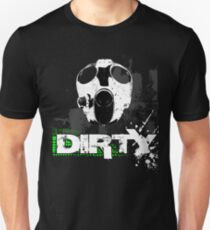 Dirty T-Shirt