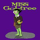 MISS Gobtree by Ian Fults