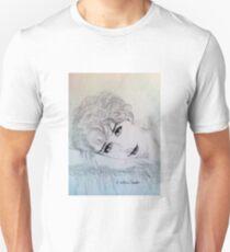 Beautiful Bebe T-Shirt