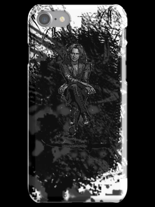 Rumpelstiltskin  - Dearie by sonataaway