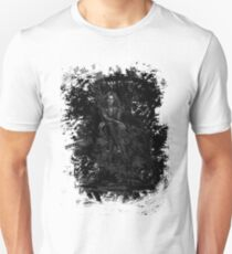 Rumpelstiltskin  - Dearie Unisex T-Shirt