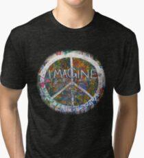 Vorstellen Vintage T-Shirt
