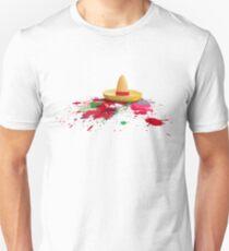 Senor Frog T-Shirt