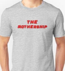 The Mothership T-Shirt