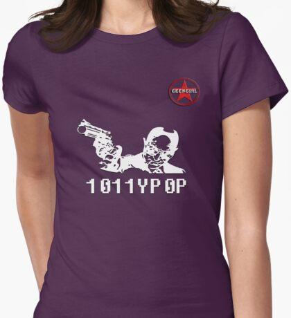 GeekGirl - 1011YP0P T-Shirt