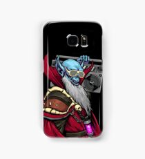 The Necrodancer Samsung Galaxy Case/Skin