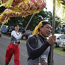 Narooma Oyster Festival by TonySlattery